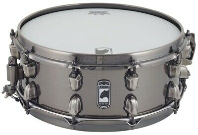 "Mapex 14"" x 5.5"" Black Panther Blade Snare Drum"