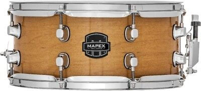 "Mapex 14"" x 7"" MPX Maple Snare Drum in Natural"