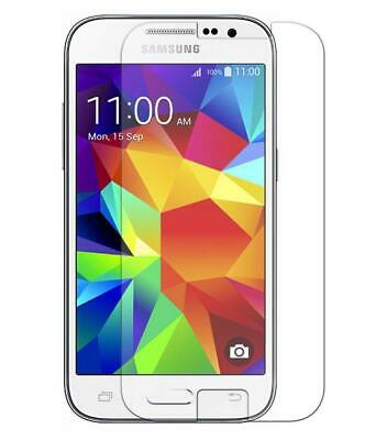New Tempered Glass Screen Protector For Samsung Galaxy Trend Plus S7580 S7582