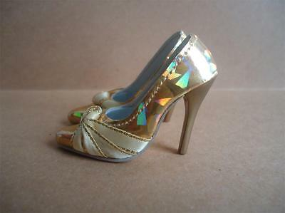"""shoes for 22""""Tonner American Model doll  22-0035"""
