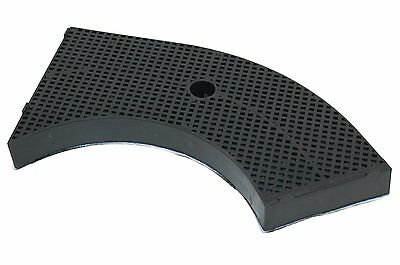 Electrolux Krea Type 10 Carbon Charcoal Filter (Pack of 1) C00095231