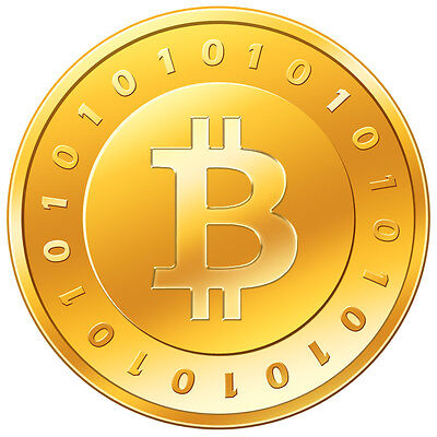 Bitcoin (0,02 BTC) -Directo a su billetera-To your wallet-Mined