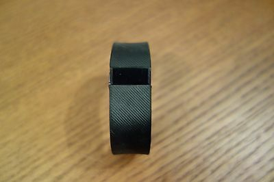 Fitbit Charge Activity Tracker - Large