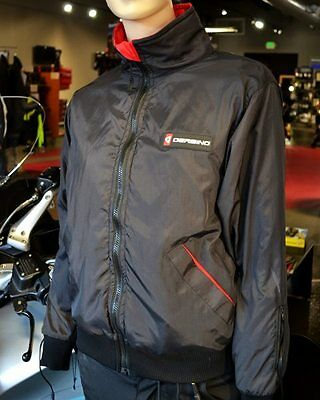 Gerbing Heated Jacket Liner Size X-SMALL Regular