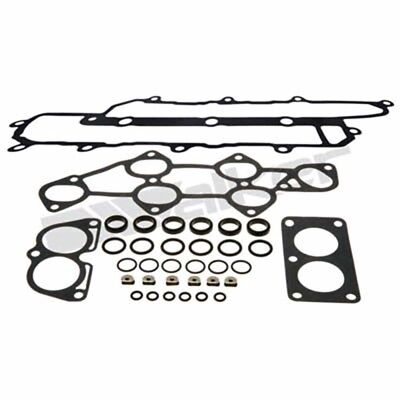 Fuel Injector Rebuild Kit Walker Products 18067 Fits 89 91 Nissan