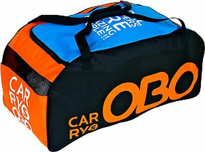 Obo Field Hockey Goalie Carry Bag - Price is Canadian $
