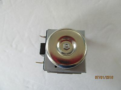 Ronco Showtime Rotisserie Timer Motor for 4000 5000 3000 replacement part bell