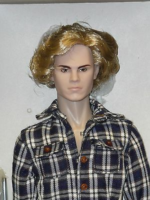 Integrity Toys American Horror Story Coven, Kyle Spencer NRFB