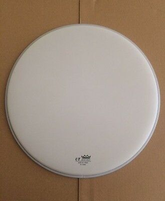 "Remo UT 14"" Coated Ambassador"
