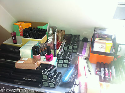 DESIGNER Oriflame mixed lot of 9 products worth over £70 pre-packed bundle new