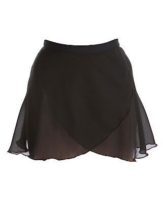 Energetiks Adult Wrap Skirt Brand New Various Colours and Sizes Free Shipping