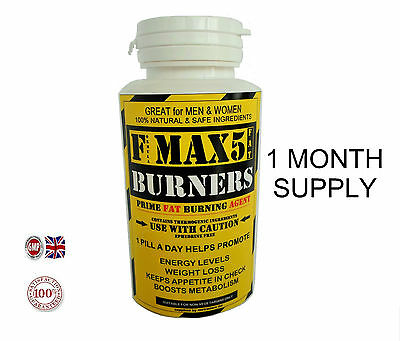 Weight Loss Slimming Diet Pills No1 Strong Legal Fat Burners Safe Tablets Bid302