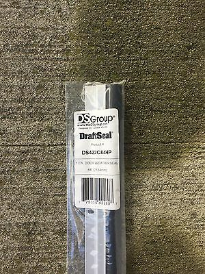 DraftSeal Weather Stripping Box (30 units per box)
