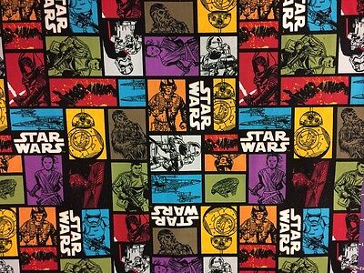 #NEW# Kids Library Book Bag - Star Wars #1 - INCLUDING Embroidered Name