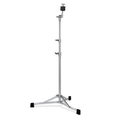 DW 6000 Ultra Light Straight Cymbal Stand