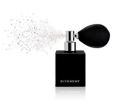 Givenchy L'argent Celeste - Starry Loose Powder - Face & Body - Limited Edition