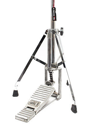 Percussion Plus Hi Hat Cymbal Stand