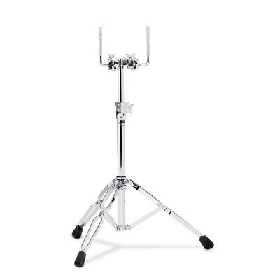 DW 9900 Double Tom Stand with Air Lift