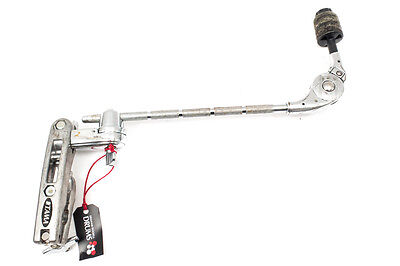 Tama QST Boom Arm and Clamp