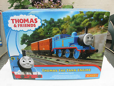 Hornby R9283 Thomas The Tank Engine Empty Train Box