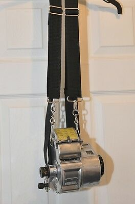 Harness for Gibson Ticket machine (NEW not Original)