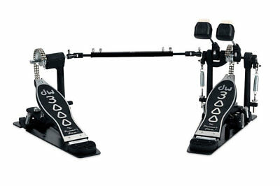 DW 3000 Double Bass Drum Pedal
