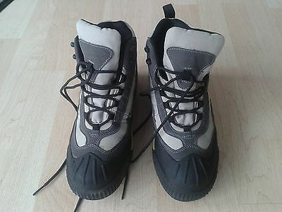 Wading Boots - Size 8