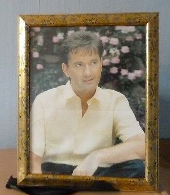 Daniel O'donnell Package Deal. Extensive Range Of Items For Sale