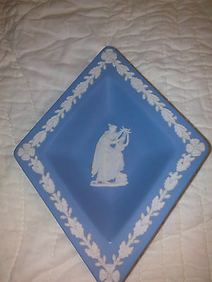 Wedgwood collectors plate