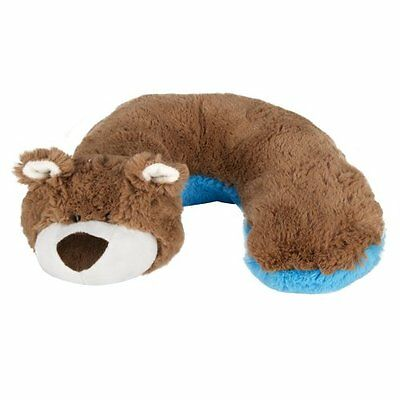 Animal Planet Neck Support, Bear