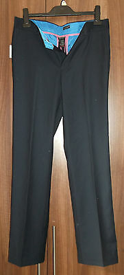 Next Girls Trousers Age 15 New With Tags
