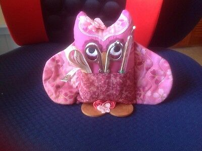 pin cushion novelty. Very Very Cute Perfect For Teacher At End Of Year Gift