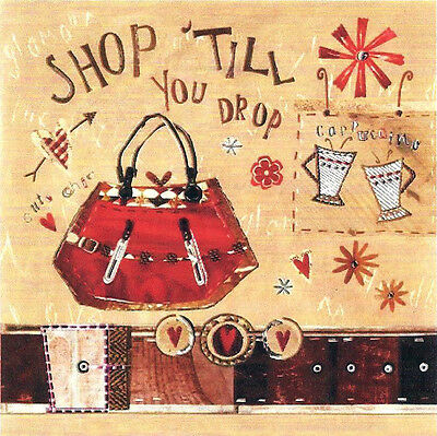 150+ Handbags, Shoes & More Images  On Cd