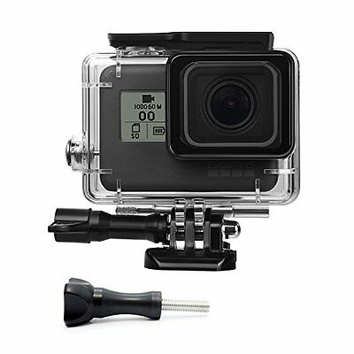 Beeway? Protective Waterproof Housing Case Super Suit for Gopro Hero 5  HERO5