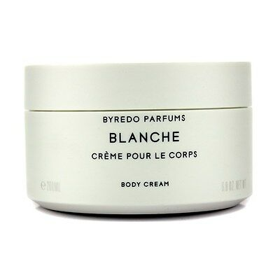 Byredo -  BLANCHE Body Cream - Crema Corpo 200ml