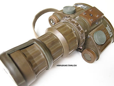 military night vision Fero 51 german army,ZEISS
