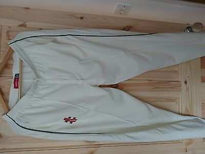 mens cricket trousers