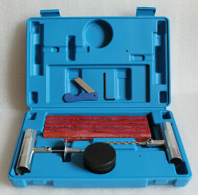 Genuine Sram X-Sync Steel Chainring 11S 32T 94 Bcd Black With Bolts
