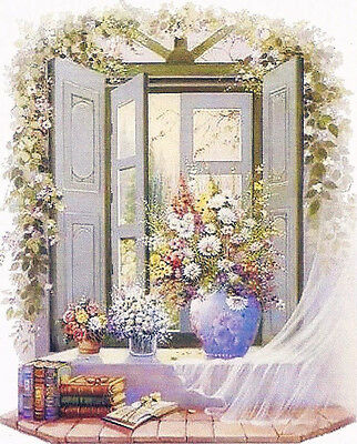 100+ Lovely Window  Images On Cd
