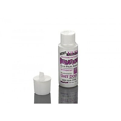 Ultra Duration anesthetic (30 ml.)