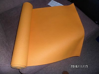 Yoga/Exercise Mat. Brand New
