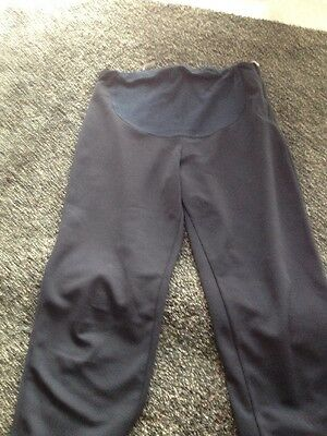 Ladies Maternity Trousers Size 14