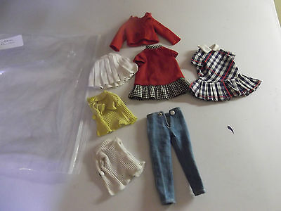 Baby   Clothing lot Mily by GeGe
