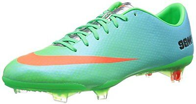 BRAND NEW Nike Mercurial Vapor IX FG - Mens - Size 10 | Great Deal