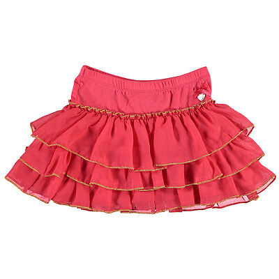 Le Chic Skirt - Pink - Age 9-10 - RRP £37.95 - Box6519 H
