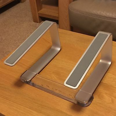 Griffin Laptop Stand