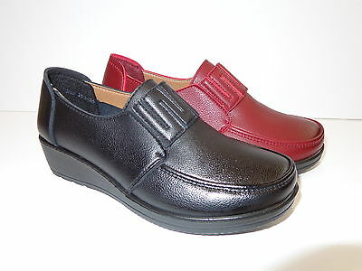 Kitchen Non Slippery Leather Size US Size 4.5-9