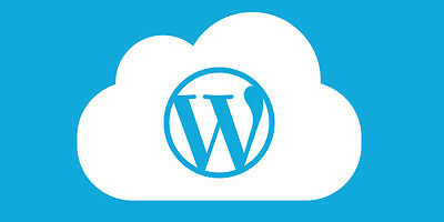 Wordpress Hosting with cPanel included FREE