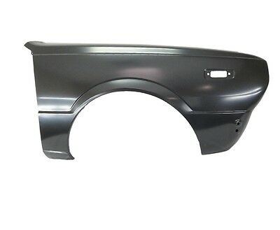 Toyota Corolla Ke30 Ke55 Ke36 Guard Fender - Right Side