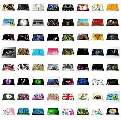 Patterns Rubber Anti-Slip Gaming Mouse Pad Mice Pad Mat For Optical Laser Mouse